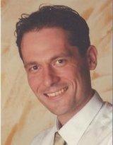 Dr. med. Christian Rischke