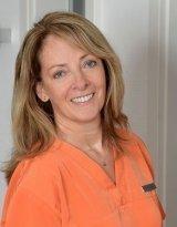 Dr. Ute Margraf