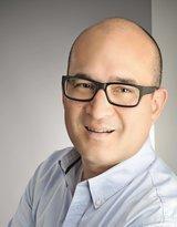 Dr. med. Mark Dubiel