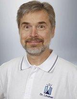 Dr. med. Heinz-Otto Lindner