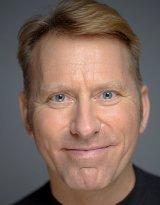 Peter Launhardt