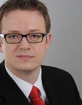 PD Dr. med. Alexander Hofmann