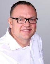 Dr. med. Thomas Kreutzig-Langenfeld