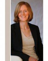 Dr. med. Eva Fritzsching