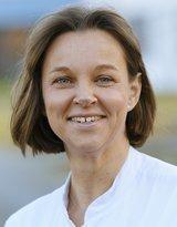 Dr. med. Anja Stahlenbrecher