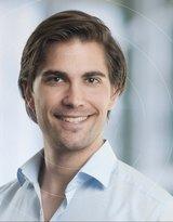 Dr. med. dent. Sebastian Peters