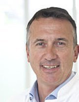 Dr. med. Christian Queitsch
