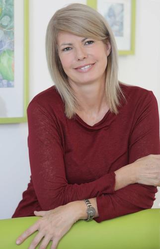 <b>Birgit Busch</b> - Birgit-Busch