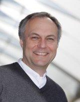 Dr. med. dent. Robert Kaspar