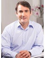 Dr. med. Alexander Stoff
