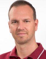 Dr. med. Marc Müller