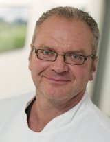 Prof. Dr. med. Michael Zitzmann