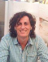Dr. med. Jan Burkhardt