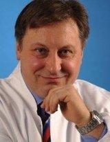 Dr. med. Juri Sloboda