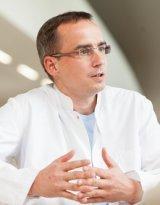 Rando <b>Karl Winter</b> - Dr-med-Rando-Karl-Winter