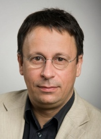 prof. dr. michael schäfer