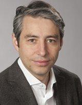 PD Dr. med. Daniel Böhm