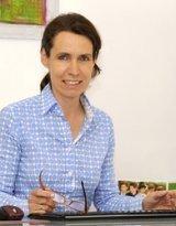 Dr. med. Birgit Lingenfelser