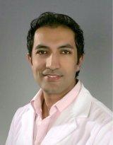 Dr. med. Marc Walli Monschizada