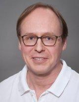 Dr. med. Martin Laser