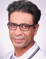 Dr. med. Majid Zeydabadinejad