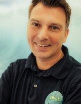 Bernd Teiwes