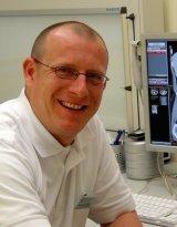 Dr. med. Michael Kimpel