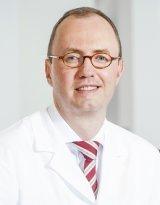 PD Dr. med. Amadeus Hornemann