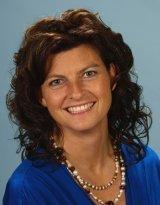 Dr. med. dent. Eliane C. Schumacher