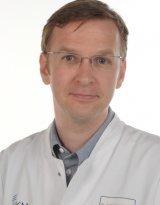 Dr. med. Robert M. Radke