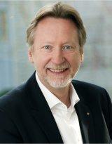 Prof. Dr. Bert Reichert