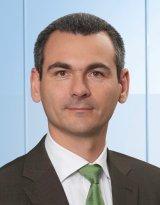 Лекар с български език в Мюнхен Германия Dr. med. Rumen Alexandrov
