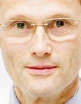Prof. Dr. med. Jost Jonas