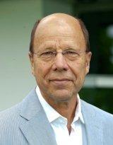 Dr. med. Dieter Jung