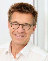Dr. med. Peter P. Kaupke