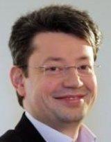 PD Dr. med. Sedat Alibek