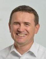 Oleg Cherevatyy