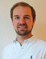 Hendrik Witschel