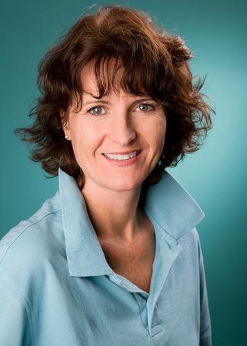 Dr. <b>Bettina Schroeder</b>-Cavic - Dr-Bettina-Schroeder-Cavic