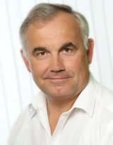 Dr. med. Franz-Josef Wetter