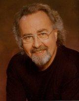 Dr. med. Roland Hornung