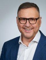 Dr. med. Adrian Stoenescu
