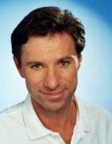 Dr. med. Rolf Kisro