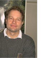Dr. med. Roman Machens