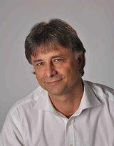 Rainer Kristek