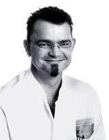 Dr. med. Detlef Maurer