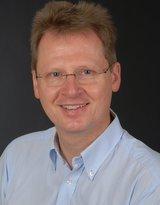 Dr. med. Henning Propp
