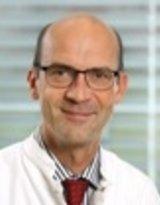 Prof. Dr. med. Marius Hartmann