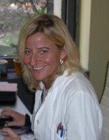 Dr. med. Friederike Ganßauge