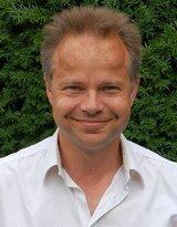 Dr. med. Martin Holzporz